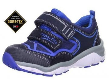Superfit 6-00242-80
