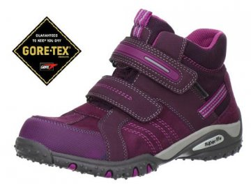 Superfit 7-00360-40