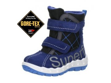 Superfit 7-08015-88