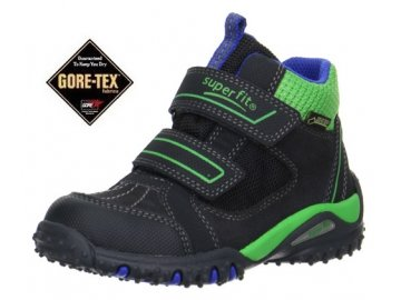 Superfit 1-00364-48
