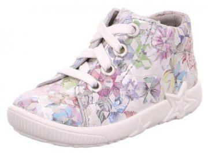 Botička - dětská obuv Superfit c9348515c0