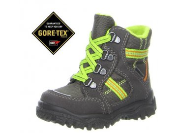 Superfit  3-00042-11