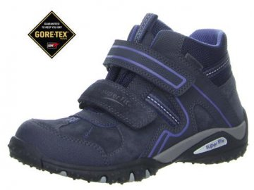 Superfit 3-00364-80