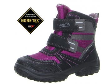 Superfit 3-00030-74