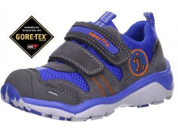 Superfit 4-00244-85
