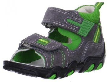 Superfit 4-00033-07