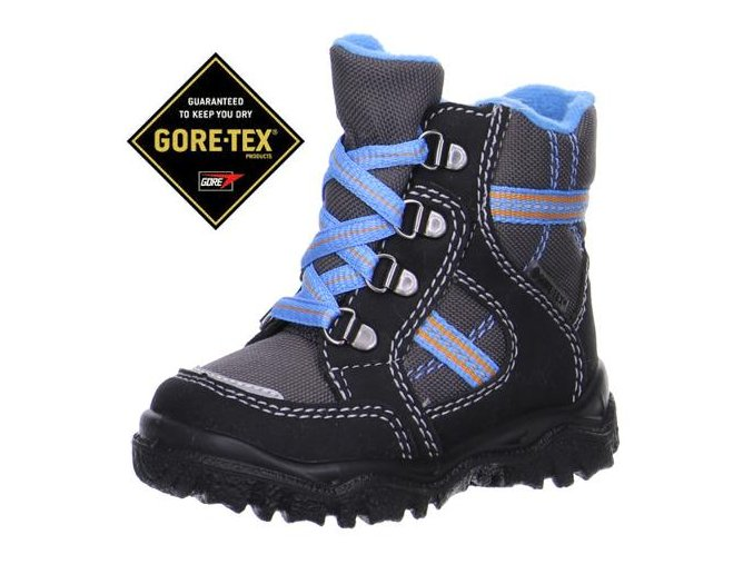 Superfit 5-00042-06