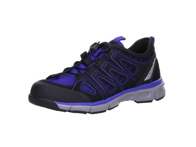 Superfit 5-00413-85