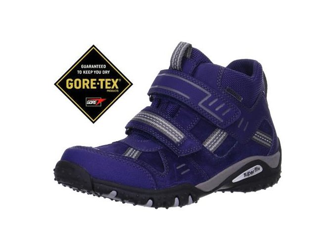 Superfit 5-00364-90