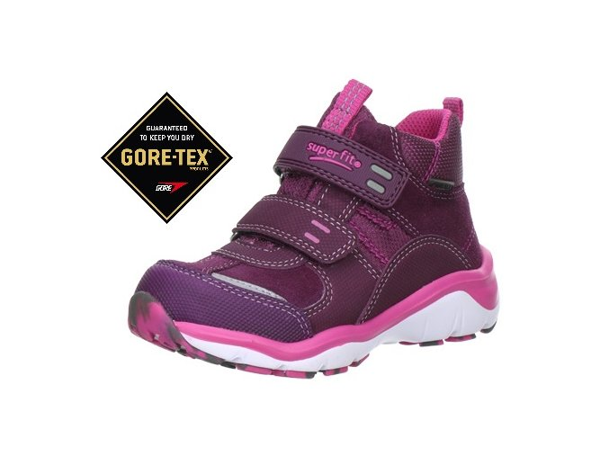 Superfit 7-00239-40