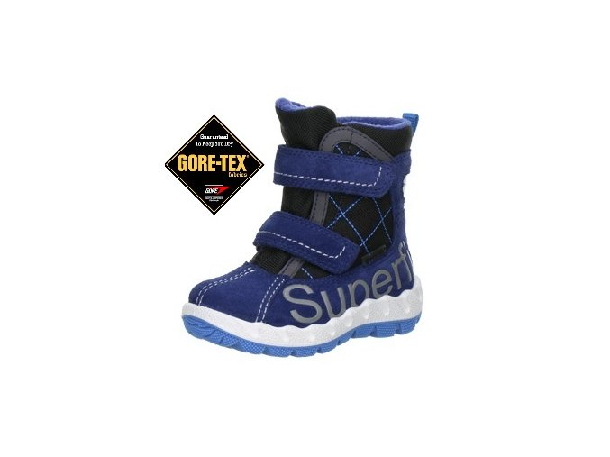 Superfit 7-08015-88