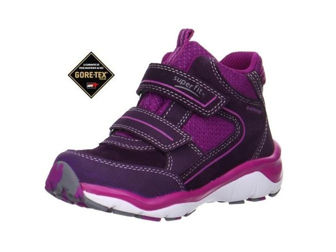 Superfit 1-00239-41