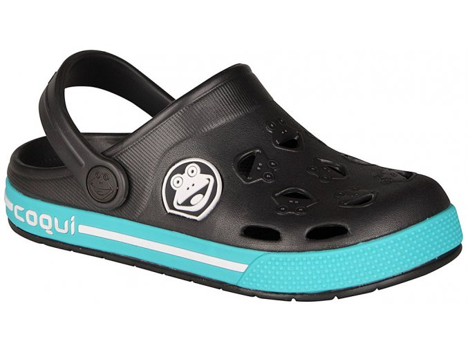 coqui froggy antracit turquoise (4)