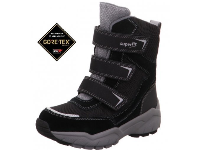Superfit 5-09168-00