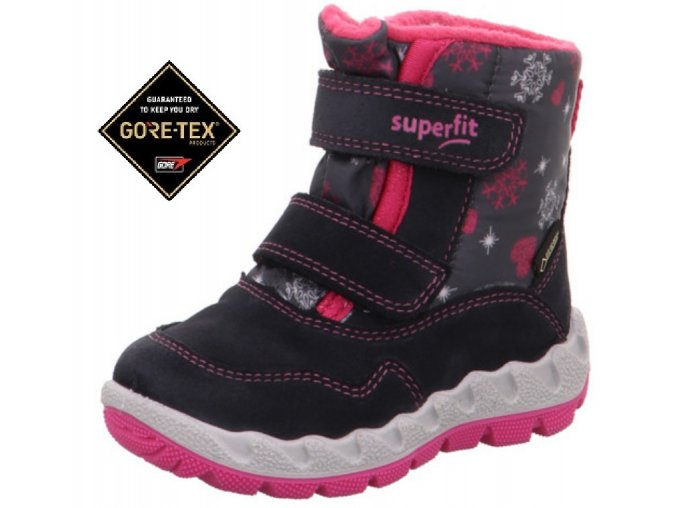 Superfit 5-06011-20