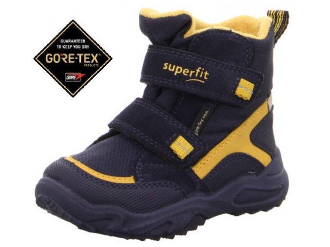 Superfit 5-09235-81