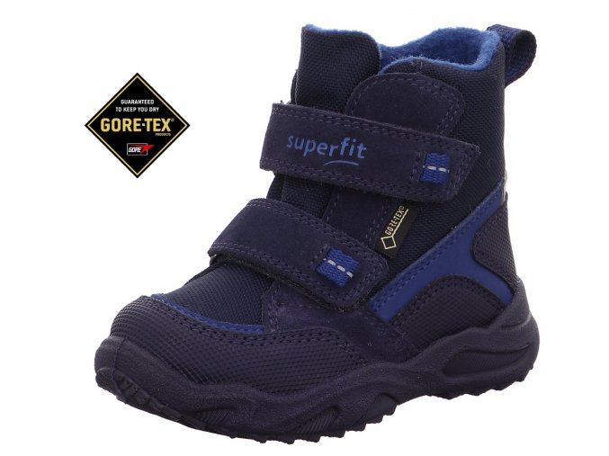 Superfit 1-009235-8000