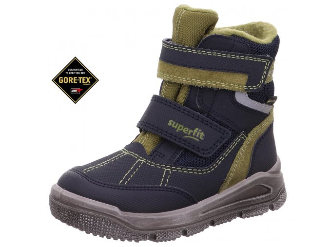 Superfit 1-009077-8000