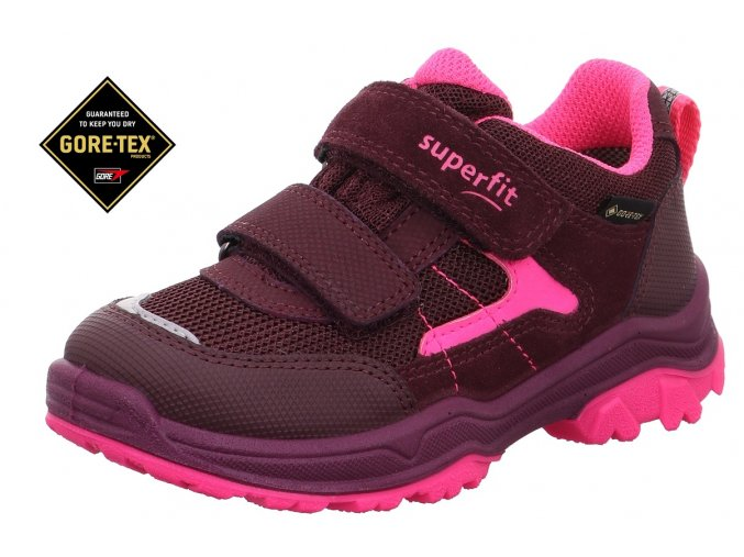 Superfit 1-000063-5000