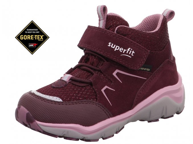Superfit 1-000243-5000