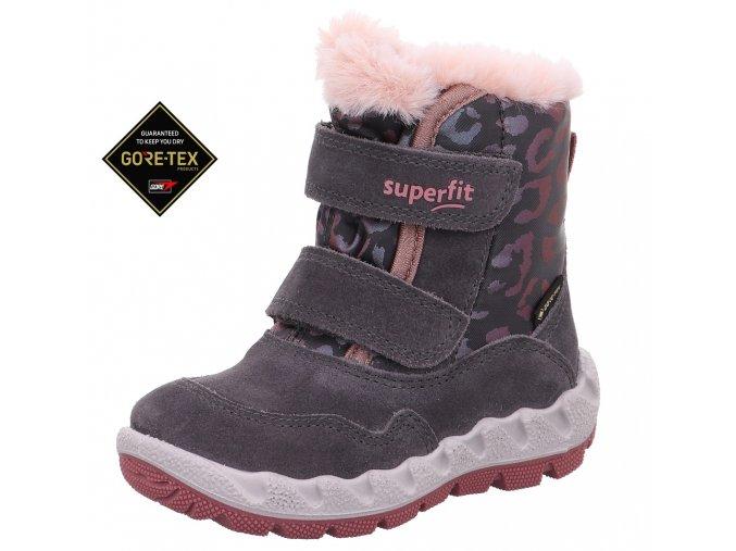 Superfit 1-006011-2000