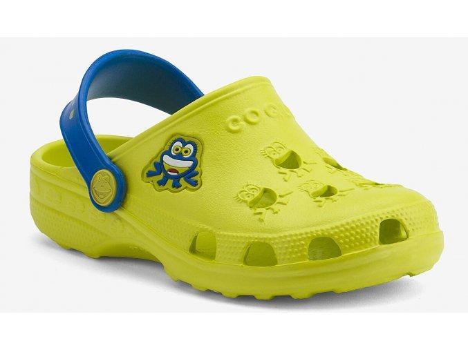 little frog citrusroyal 002