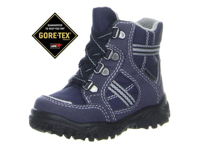 Superfit 3-00042-81