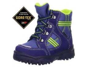 Superfit 5-00042-91