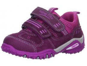 Superfit 5-00233-41