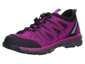 Superfit 5-00413-74