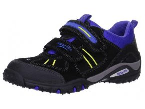 Superfit  5-00223-02
