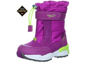 Superfit 5-00165-74