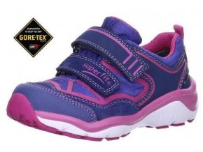 Superfit 6-00242-88