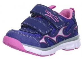 Superfit 6-00061-88