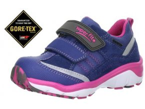 Superfit 7-00238-88