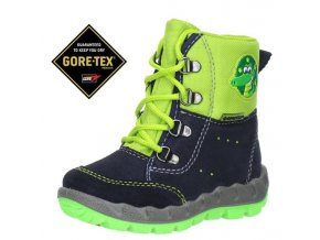 Superfit 7-00009-81
