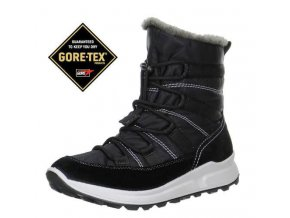 Superfit 7-00156-00