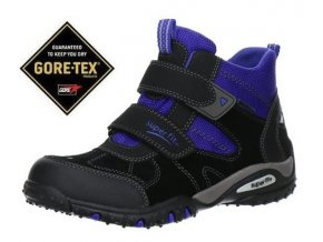 Superfit 7-00364-03