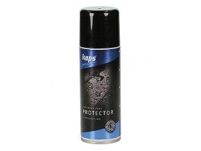kaps protector 200