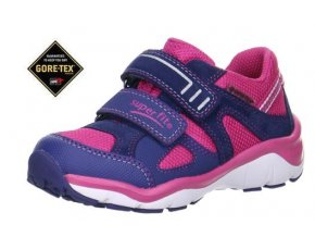 Superfit 0-00242-89