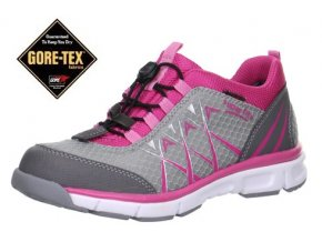 Superfit 0-00416-44