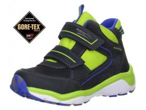 Superfit 1-00239-48