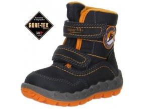 Superfit 1-00013-47