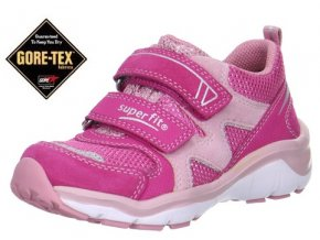 Superfit 2-00240-64