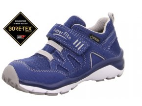 Superfit 4-00241-81