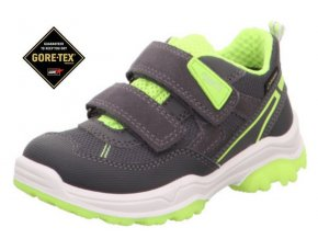 Superfit 4-09064-20