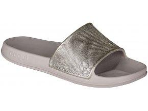 7082 tora khaki grey silver glitter 001