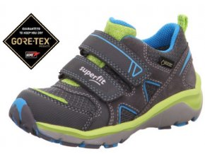 Superfit 5-09240-20