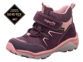 Superfit 5-09243-90