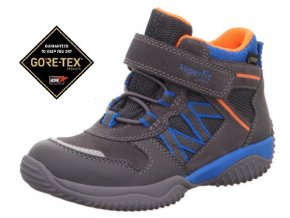 Superfit 5-09386-20